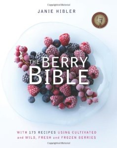 berry bible